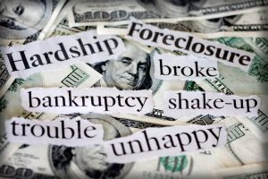 the-coyle-group-bankruptcy