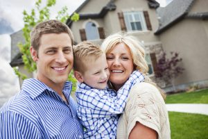 house_buying_familyu