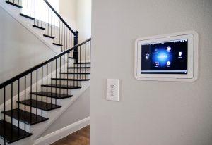 smart-home-automation